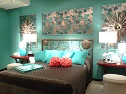 Teal Brown Living Room Ideas by Teal And Brown Kitchen Decor Beautiful Living Room Decorating