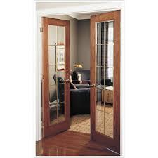 Masonite Entry And Interior Doors