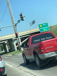Keep It Classy WICHITA : Wichita Wichita Truck Driving School Jobs In Kansas Hiring Cdl Stuff Designbuild Cstruction 1959 Ford F100 Hot Rod Network An Augusta Derby Ks Buick Gmc And Cadillac Source Dallas Jeep Accsories Lift Kits Offroad Cool Things To Buy For Your Truck Best Car 2018 Jimmy Cleveland Nissan Of Falls Is The Trusted New Used Time To Stuff The Truck Manny B98 Fm Ks 2017 Trucks Image Of Vrimageco