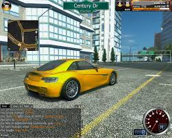 Online Games Archives - ECOMMSEC Trucker Parking Simulator Realistic 3d Monster Truck And Lorry Crash 16122017 Driver Android Ios Youtube How Euro 2 May Be The Most Vr Driving Game Firework Delivery New York 1mobilecom Car Racing Play Free Games Online At Scania Daily Pc Reviews Renault 191 Apk Download Simulation Images Steam Community Guide To Add Music
