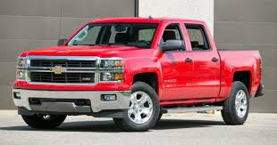 GM Boosts Price Of New Trucks To Pay For Rebates This Retro Cheyenne Cversion Of A Modern Silverado Is Awesome Up To 13000 Off Msrp On A New 2017 Chevy 15 803 3669414 2018 Chevrolet 2500hd Ltz 4wd In Nampa D180644 Specials Lynch Family Of Dealerships 3500hd Riverside Moss Bros Any Rebates On Trucks Best Truck Resource Used Cars Suvs At American Rated 49 Near Baltimore Koons White Marsh 1500 Lt Crew Cab Pickup Austin Save Big 2016 Blackout Edition Youtube Steves Chowchilla Your Fresno Vehicle Source Jasper Gator