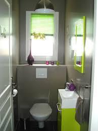 deco wc originale original on decoration d interieur moderne 25
