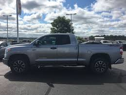 2016 Toyota Tundra SR5 In Traverse City, MI | Toyota Tundra | Serra ... Cindy We Hope You Enjoy Your New 2012 Chevrolet Traverse Toyota Tundra With 22in Black Rhino Wheels Exclusively From The 2018 Adds More S And U To Suv Midsize Canada Used 2017 Lt Awd Truck For Sale 46609 New 2019 Ls Sport Utility In Depew D16t Joe Limited Crewmax Dealer Serving Nissan Frontier Pro City Mi Area Volkswagen Gmc 3 Gmc Acadia Redesign Gms Future Suvs Crossovers Lighttruck Based Heavy Sales Sault Ste Marie Vehicles For