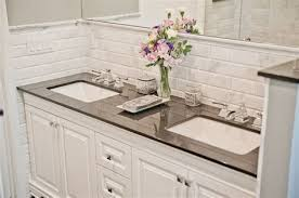 cool best dandy kitchen white beveled subway tile pictures