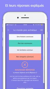 cours histoire moderne l1 licence histoire révision on the app store