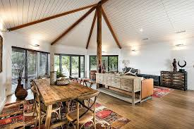 104 Rural Building Company Marri View By The Sortra