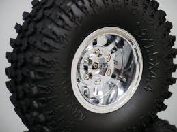 Gmade 1/10 SCALE TRUCK RIMS 1.9 OFF-ROAD BEADLOCK WHEELS W/110 MM ... Wheel Collection Fuel Offroad Wheels Kmc Km704 District Truck Chrome Pvd Custom Rims Tire Packages At Caridcom Proline 40 Series Velocity 6 Monster 2 For Trucks 20x85 Fit Ford Trucksuv Expedition Style Scorpion Moto Metal Mo961 Fuel D237 Rampage 2pc Forged Center Black With Face Lexani Aries 3pc Finish Cars Tats And Bikes New 22 Spoke 6lug Frontier Xterra Chevy Nissan