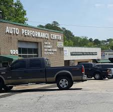 Auto Performance Center - Home   Facebook Home Ak Truck Trailer Sales Aledo Texax Used And Inrstate Truck Center Sckton Turlock Ca Intertional Freightliner Western Star Dealership Tag Center Gassing Up At Valero Columbus Tx Inrstate 10 East To Rush Wheel Balancing I55 Steele Mo 55 Exit 8 Cssroads 801 W 240 Service Rd Oklahoma Used 2011 Isuzu Npr Hd Box Van For Sale In Ga 1769 Stop Stock Photos Images Alamy Livestock Haulers May Receive Another Extension For Eld Rules Guerra Heavy Duty Repair Shop San Antonio Equipment Guerra 12930 E Converse 78109 Ypcom