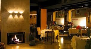speisekarte restaurant esszimmer salzburg ansehen