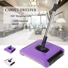 Shark Rechargeable Floor And Carpet Sweeper Battery by Cordless Carpet Sweeper Ebay