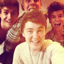 Hotel Ceiling Rixton Meaning by 26 Best Rixton Images On Pinterest Boy Bands Danny O U0027donoghue
