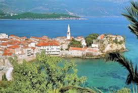 ferienhaus ferienwohnung kroatien tui ferienhaus