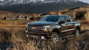 The New 2019 Chevy Silverado Release Date Is Near - Reserve Yours Now 2017 Chevy Silverado 1500 For Sale In Chicago Il Kingdom Opinion Detroit Auto Show Proves Trucks Are Just As Important Two Lane Desktop A Bunch Of Red Trucks Jada Toys 1955 Update 7 New Chief Designer Says All Powertrains Fit Ev Phev 1951 Chevrolet Truck Just A Hobby Hot Rod Network Used Md Criswell Car Guy Two Chevy About 70 Or 80 Years Apart Swapped Fan Kit Youtube Iron Max 3500 Hd Dually 2018 Custom 4x4 For In Pauls Valley Mediumduty More Versions No Gmc