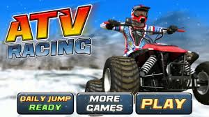 ATV Racing Game - Racing - Videos Games For Kids - Girls - Baby ... Sniper Feeling 3d Android Games 365 Free Download Nick Jr Blaze And The Monster Machines Mud Mountain Rescue Twitch Amazoncom Hot Wheels 2018 50th Anniversary Fast Foodie Quick Bite Tough Trucks Modified Monsters Pc Screenshot 36593 Mtz 82 Modailt Farming Simulatoreuro Truck Simulatorgerman Forza Horizon 3 For Xbox One Windows 10 Driver Pro Real Highway Racing Simulator Stream Archive Days Of Streaming Day 30euro 2 City Driving Free Download Version M Kamaz 5410 Ats 128130 Mod American Steam Card Exchange Showcase Euro