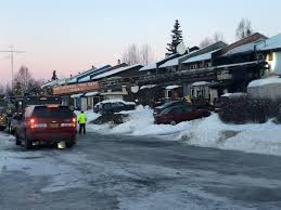 Child Among 3 Dead In Fairview Townhouse Fire - KTVA 11 - The Voice ... Total Truck Totaltruckak Instagram Profile Picbear Anchorage 2017 Vehicles For Sale Fire Department Officials And Union Clash Over Attempt To Lybgers Car Sales Llc 2016 Nissan Altima Ak New 2019 Ram 1500 Big Hornlone Star For In Vin Accsories Ak Best 2018 Bethel Highway Repair Underway As Warm Winter Destroys State Roads City Workers Battle Snowmoving Scofflaws