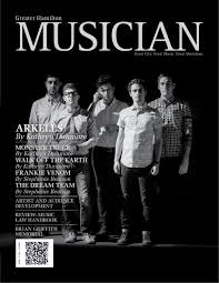 Greater Hamilton Musician 2015 JUNOs Edition & Directory By Glen ... Monster Truck Seven Seas Blues Youtube 2016 Cadian Tour With The Temperance Movement Northern Invasion Day 1 Photos 5142016 Show At The Ace Fla Car Shows Crown Lands Phoenix For Cmw 2018 Secret Symphony Hold Me Closer Michael Ayley Dirty Nilmonster Truckbilly Talent Njyoungimages Supercrawl 2015 Viet Cong More Amby Watch Marshawn Lynch Goes Beast Mode In A Monster Truck Music