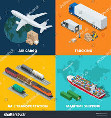 Global Logistics Network Flat 3d Isometric Stock Vector 364396223 ... Global Freight Forwarding Fortune Shipping And Logistics Truck Trailer Transport Express Logistic Diesel Mack Network Flat 3d Isometric Stock Vector 364396223 Concept Worldwide Delivery Of Goods Starting A Profitable Trucking Business Startupbiz Illustration Global Safety Industrial Supply Village Company Back Miranda Jean Flickr Banners Air Cargo Ontime Nic Services Inc Trucking Transportation Company Nic Icons Set Rail
