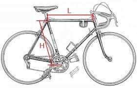 débuter en vélo de route