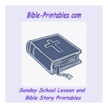 Bible Printables Coloring Pages Jesus Teaches 14