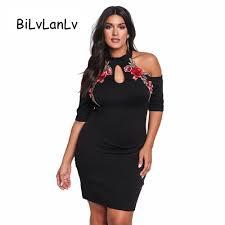 online get cheap night dress for fat women aliexpress com