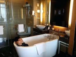 bathtub gin reservations speaktruth info