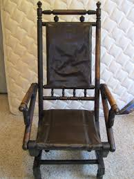 Wooden Antique Rocking Chairs 1900's : All Modern Rocking ... 1800s Victorian Walnut Red Velvet Solid Spring Rocking Leisure Made Pearson Antique White Wicker Outdoor Chair With Tan Cushions 2pack Spring Rocker Custom Cushions Daves Fniture Specific Rock On Loaded Restoration The Oldest Ive Ever Seen Pin Antiques Vintage Kaymar Swan Arm 2nd Cents Inc Restored Parker Knoll Eastlake Turned Platform Platform Mission Oak Rocker Lifetime Company Arts Crafts American C1880 Ap La100584 Loveantiquescom