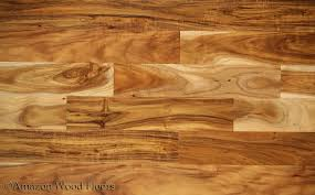 Amazon Wood Hardwood Floors