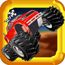 Top Crazy Monster Truck Race Speed Rider: A Real Fun Addictive Hill ... Download Robo Transporter Monster Truck App For Android Trucks Wallpaper Apk Free Persalization App Icon Element Stock Illustration Destruction Tour Gets Traxxas As A New Sponsor Racing Ultimate The Official Jam Game New Features 2015 Youtube Bigfoot Mini Sale Luxury Wallpapers Hq 4x4 Simulator Ranking And Store Data Annie