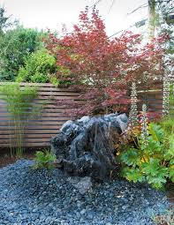 100 Eichler Landscaping Photo 7 Of 9 In Creative Landscape Design For A Renovated In