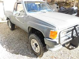 Craigslist Oklahoma Cars And Trucks By Owner - 2018 - 2019 New Car ... Update Maxey Rd Homicide At Phillips 66 Suspectsatlarge Cheap Trucks Nashville Best Of 1950 Chevrolet 3100 5 Window 4x4 255 Craigslist Ny Cars By Owner Image Truck Kusaboshicom Knoxville Tn Used For Sale By Vehicles Nashvillecraigslistorg Florida Search All Cities And Towns For Www Phoenix Com Sacramento Luxurious San Antonio Next Ride Motors Serving And 2017 Mazda Cx5 Pricing Features Ratings Reviews Edmunds American Japanese European Suvs