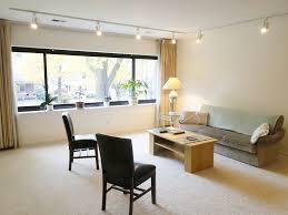 living room light fixture ideas home design