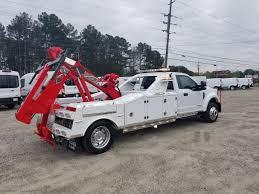 2018 FORD F-550 4X4 With B&B 12 Ton Wrecker Tow Truck - $108,900.00 ... Tow Trucks For Sale Dallas Tx Wreckers Bobs Garage Towing Chevy 5500 Wrecker Favorite Commercial Classic Ford F350 Wreckertow Truck Very Nice Clean Original Weld Post Navigation 2015 Ford F450 Jerrdan Self Loading Repo Tow Truck Sale 2018 F550 4x4 With Bb 12 Ton Wrecker 108900 2009 Black Tow Truck Wheel Lift Self Loader 2017 New Chevrolet Silverado 3500hd Jerrdan Mplngs Auto Loader For 2006 06 F 450 Diesel No Reserve 1975 Wrecker Source Craigslistcom Flickr 1994 Self Loader