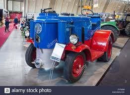 Wood Gas Generator Stock Photos & Wood Gas Generator Stock Images ... Woodgas The Alternative To Fuels Autofocusca Tractor Running On Wood Gas Youtube Sold John Clevelands 1980 Ford F150 For Sale Drive On Wood What Do You Use Haul Your Out Of Woods Volvo Gasifier In 76 Dodge Power Wagon 360cid Convert Your Honda Accord Run Trash 25 Steps With Pictures Gasifier Truck Set Up Continued David Orrell Projects Compressing Into Propane Tanks Old Engines Japan 1950s Bus Generator Tanojiri From Gasoline Gasification Or Why We Dont Hemmings Daily