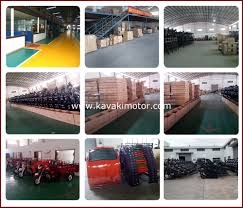 100 Canton Truck Sales Alibaba Three Wheel Electric Mobile Food With Big Tires For As Goods Trailer Buy Mobile Food Electric Mobile Food