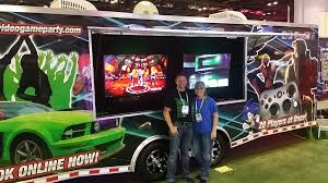 Photo Gallery The Best Mobile Video Game Theaters For Sale Buy A Game Truck Pre Owned Mobile Theaters Used Print Media And Downloads Video Game Truck Business Custom Quality Attention To Detail Dont Build Mobile Gametruck Los Angeles Games Lasertag Party Trucks 3d Gaming Parties From Ohio Just Got Better Our Amazing Video Is 24 Foot Climatecontrolled Mr Room Columbus Laser Rolling Of Tampa Bus Pinellas Aloha Hawaii Tag Birthday In Massachusetts
