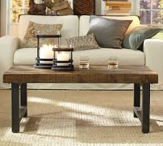 Pottery Barn Metropolitan Coffee Table Pottery Barn Round Coffee Table Home Design And Decor Tables Ebay 15 Best Ideas Of Console Metropolitan With Inspiration 768 Accsories Benchwright Foyer Settee About Win Style Hoomespiring Molucca Media Blue Distressed Paint End Designs Hd Photos 752