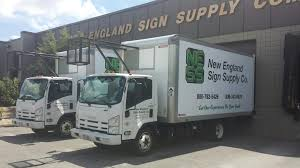 New England Sign Supply Massachusetts Forklift Lift Truck Dealer Material Handling Techmate Service By Raymond Reach New Heights Abel Womack Fork Association Endorses Ftec Fniture Production Hire Handling Equipment Supplier Amazoncom England Patriots Chrome License Plate Frame And Maintenance Northern Proud To Be Your Uptime Partner Visit Our Outdoor Displays Silica Inc Dicated Services Industrial Freight Bangor Maine Take A Road Trip These Dogfriendly Breweries Pdc Power Drive Counterbalance Stacker Big Joe Trucks