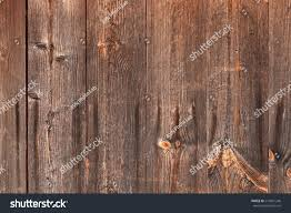Vertical Barn Wooden Wall Planking Texture Stock Photo 516961246 ... Old Wood Texture Rerche Google Textures Wood Pinterest Distressed Barn Texture Image Photo Bigstock Utestingcimedyeaoldbarnwoodplanks Barnwood Yahoo Search Resultscolor Example Knudsengriffith The Barnwood Farmreclaimed Is Our Forte Free Images Floor Closeup Weathered Plank Vertical Wooden Wall Planking Weathered Of Old Stock I2138084 At Photograph I1055879 Featurepics Photos Alamy