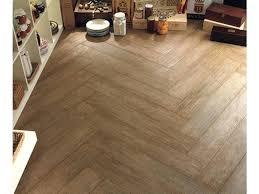 wood like porcelain floor tiles novic me