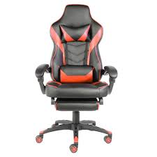 Ktaxon Racing Gaming Chair,C-Type Foldable Nylon Foot Racing Chair ... High Quality Executive Back Office Chair With Double Padding Quality Mesh Computer Chair Lacework Office Lying And Tate Black Wilko Computer New Arrival Adjustable Hulk Home Fniture On Gaming Midback Racing For Swivel Desk Costway Recling Pu Moes Omega The Classy 2 Mesh Chairs In Rh11 Crawley 5000 4 Herman Miller Alternatives That Are Also Cheap Tyocho3 Ergonomic Plastic Buy