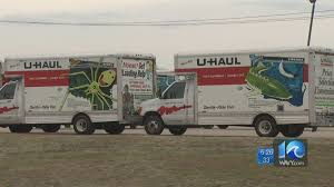 Chesapeake Driver Disputes $54 U-Haul Bill For Single Toll   WAVY-TV Photos Uhaul Truck Hits Railroad Bridge 6abccom The Evolution Of Trucks My Storymy Story Whats Included In Moving Truck Rental Insider 6x12 Utility Trailer Wramp U Haul Quote Quotes Of The Day Chesapeake Driver Disputes 54 Bill For Single Toll Wavytv Uhaul And Rentals Tropicana Storage Clearwater Fl Reviews Enterprise Cargo Van Pickup Trailers