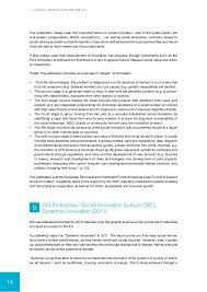 si e social entreprise toolkit for supporting social innovation with the esif
