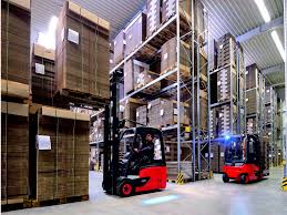 HSS - New Generation Of Electric Trucks Launched By Linde Forklift Gabelstapler Linde H35t H35 T H 35t 393 2006 For Sale Used Diesel Forklift Linde H70d02 E1x353n00291 Fuchiyama Coltd Reach Forklift Trucks Reset Productivity Benchmarks Maintenance Repair From Material Handling H20 Exterior And Interior In 3d Youtube Hire Series 394 H40h50 Engine Forklift Spare Parts Catalog R16 Reach Electric Truck H50 D Amazing Rc Model At Work Scale 116 Electric Truck E20 E35 R Fork Lift Truck 2014 Parts Manual