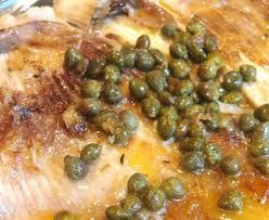 cuisiner la raie au four ailes de raie vapeur aux herbes recette de ailes de raie vapeur