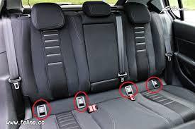 fixation siege auto isofix le siège auto kiddy phoenixfix pro 2 testé approuvé et recommandé
