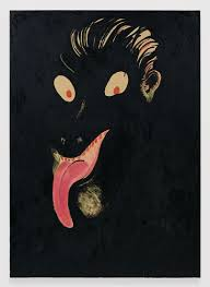 bureau d 馗olier ancien calvin a r t i s t s pieces illustrators