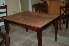 28 affordable kitchen tables sets inexpensive kitchen table