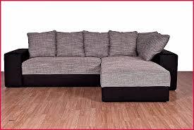 housses coussins canapé housse de coussin pour canapé 60x60 luxury housse canapé 3 places