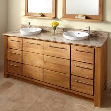 Home Depot Bathroom Sinks And Cabinets by Bathroom Sink And Cabinet Combo With Cheap Vanity Cabinets Amazon