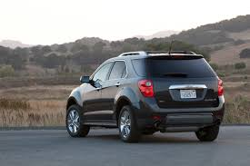Chevrolet Pressroom - United States - Images 2018 Chevrolet Equinox At Modern In Winston Salem 2016 Equinox Ltz Interior Saddle Brown 1 Used 2014 For Sale Pricing Features Edmunds 2005 Awd Ls V6 Auto Contact Us Reviews And Rating Motor Trend 2015 Chevy Lease In Massachusetts Serving Needham New 18 Chevrolet Truck 4dr Suv Lt Premier Fwd Landers 2011 Cargo Youtube 2013 Vin 2gnaldek8d6227356